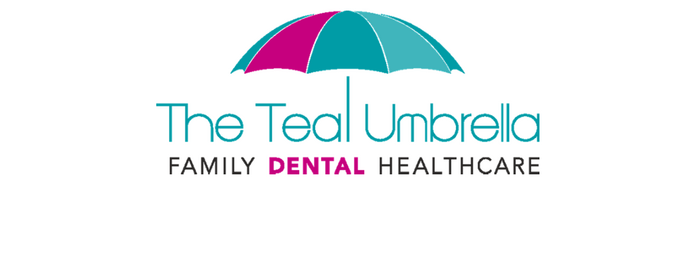 The Teal Umbrella Family Dental reviews | Dentists at 1580 Merivale Rd Suite 200 - Nepean ON