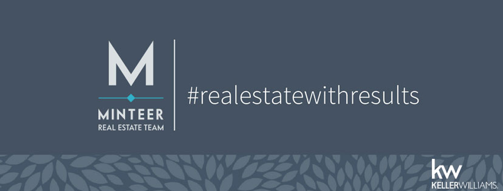 Minteer Real Estate Team reviews | Real Estate at 216 W Wall St #100 - Grapevine TX