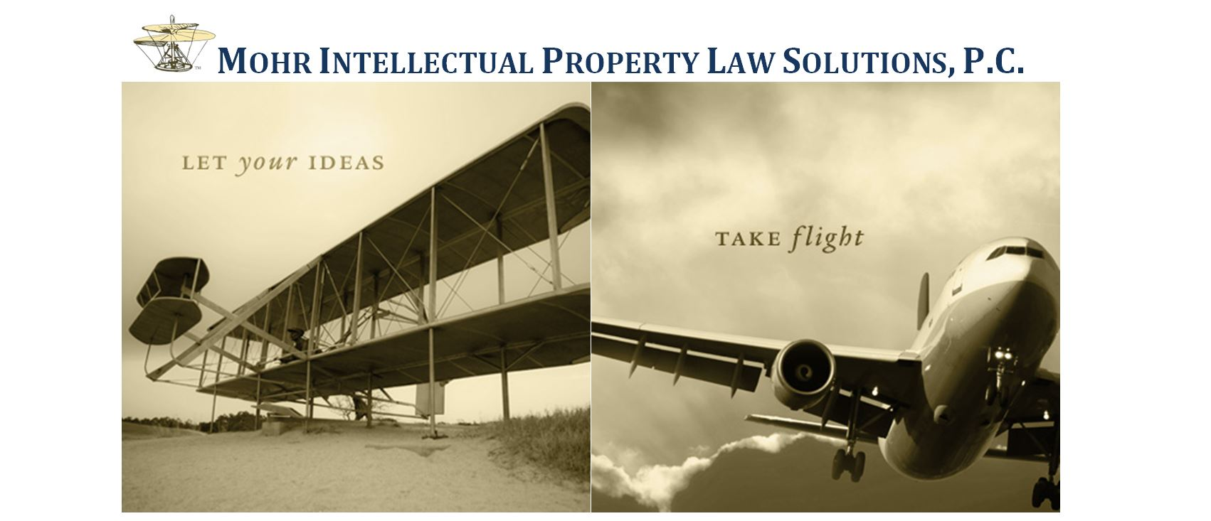Mohr Intellectual Property Law Solutions, P.C. reviews | IP & Internet Law at 522 SW 5th Ave Suite 1390 - Portland OR