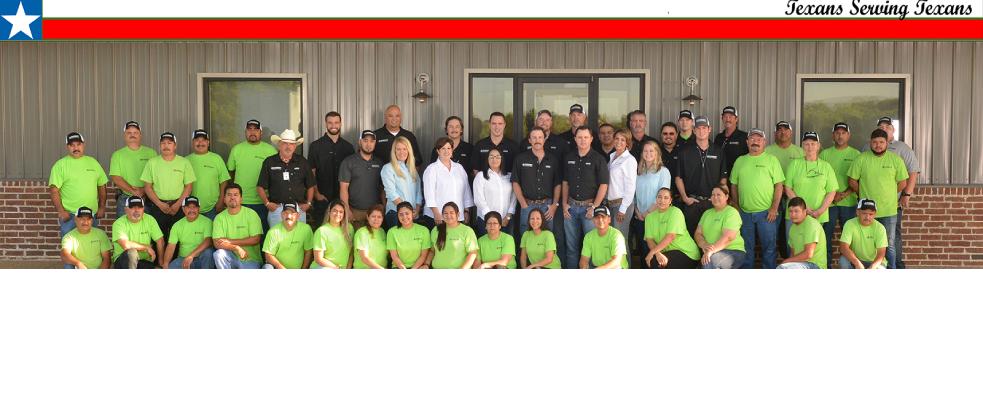 Target Restoration reviews | Damage Restoration at 6900 N. State Highway 6 - Waco TX