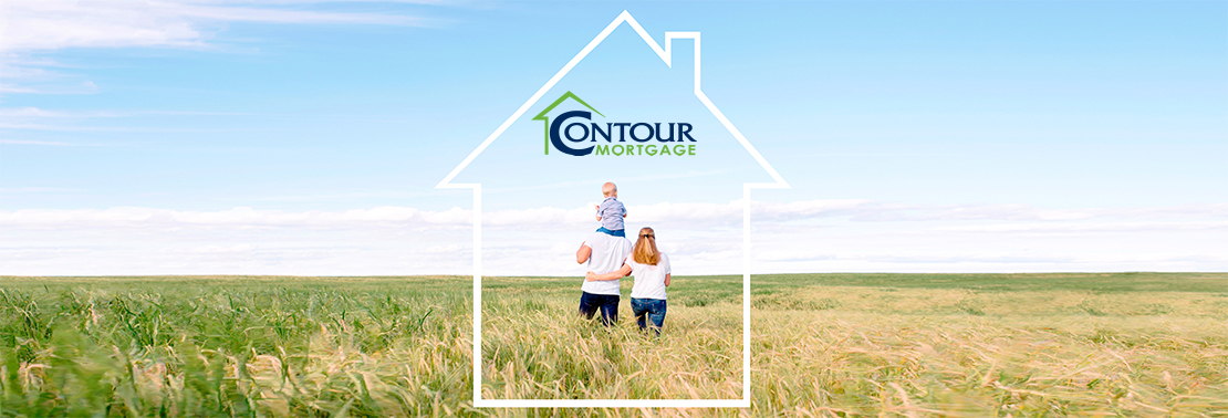Contour Mortgage - Maryland reviews   Mortgage Brokers at 110 West Road - Towson MD