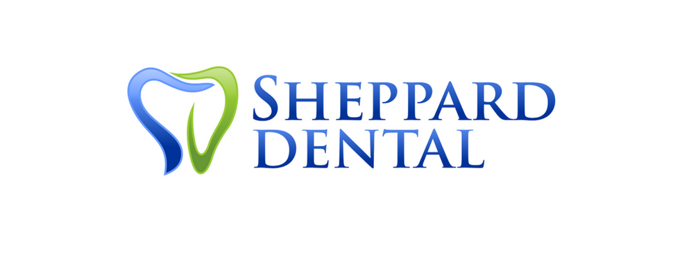 Dr. Sara Sheppard reviews | Dentists at 183 Co Rd 12 #500 - Odenville AL