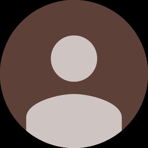 Geneva Zeigler
