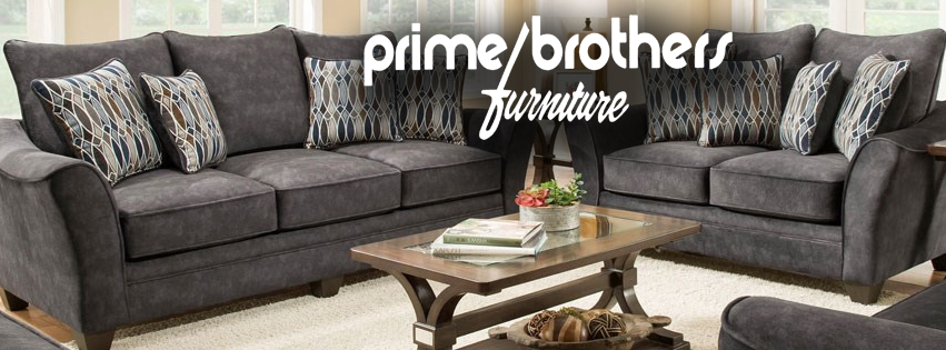 Prime Brothers Furniture reviews | Home & Garden at 1500 S Euclid Ave - Bay City MI
