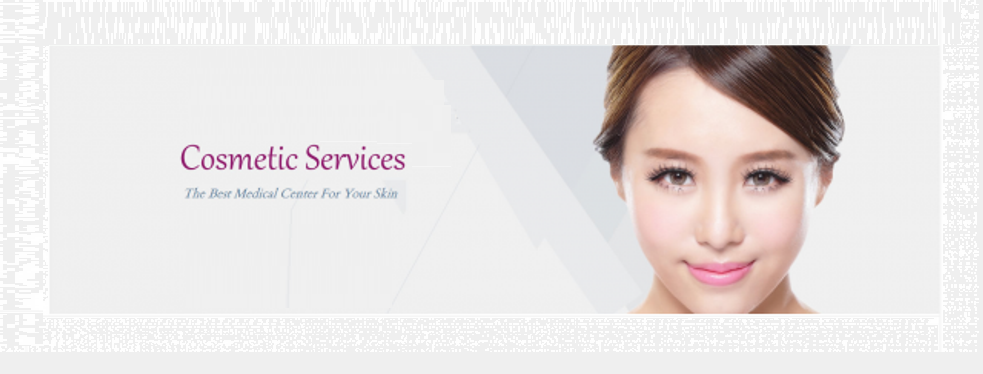 Global Laser Cosmetics reviews | Laser Eye Surgery/Lasik at 8989 Rio San Diego Dr #200 - San Diego CA
