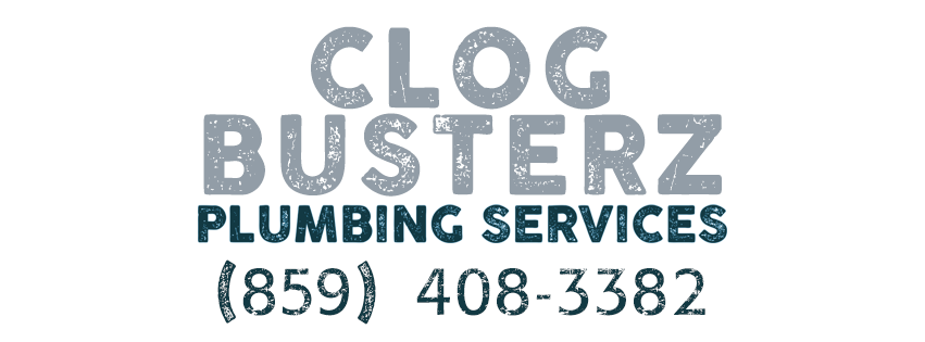Clog Busterz reviews | Plumbing at 105 Moberly Rd - Richmond KY