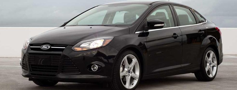 Marietta Car Center reviews   Car Dealers at 843 Roswell St NE - Marietta GA