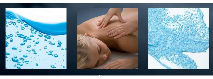 Lakeside spa reviews | Massage Therapy at 755 Lake Bonavista Drive SE - Calgary AB
