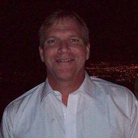 Matt Phillips review for MedPost Urgent Care