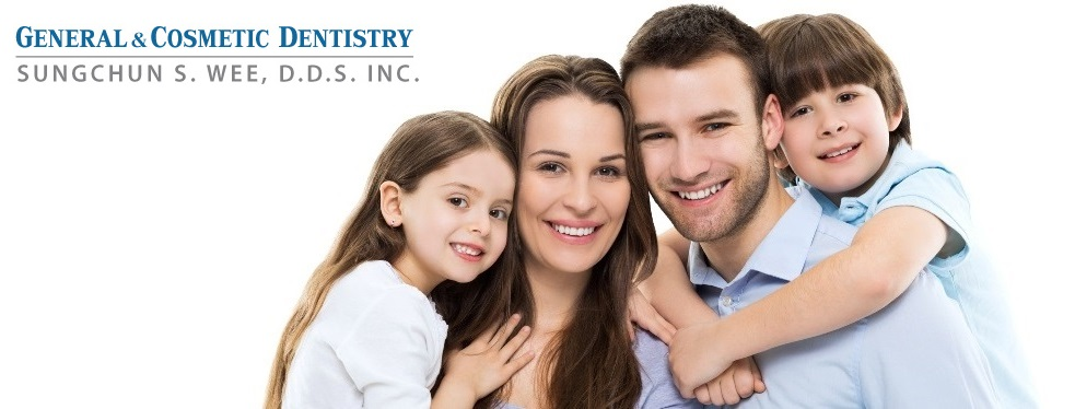 Sungchun S. Wee, DDS reviews | Cosmetic Dentists at 71757 29 Palms Hwy - Twentynine Palms CA