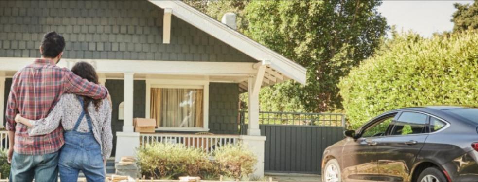 State Farm: Paul Kagan reviews | Life Insurance at 21500 Pioneer Blvd - Hawaiian Gardens CA