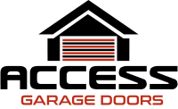 Access Door Company