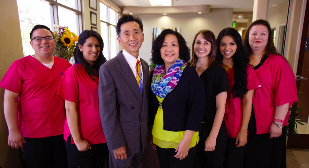 James Lai Dentistry reviews | Cosmetic Dentists at 2083 Compton Ave - Corona CA