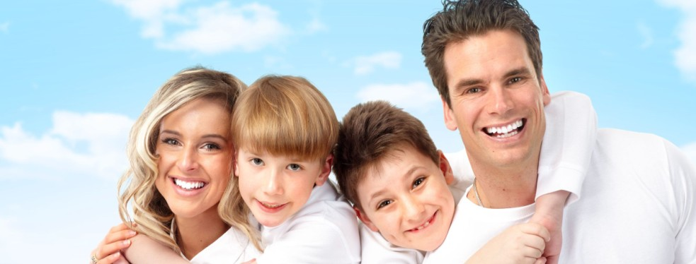 (805)DENTISTRY reviews | Cosmetic Dentists at 361 Thousand Oaks Blvd - Thousand Oaks CA