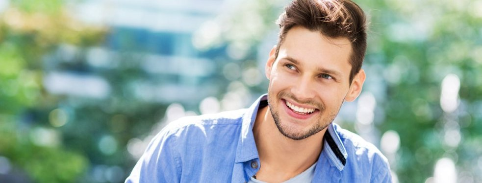 Balboa Dentistry: Hussein Dhayni, DDS reviews | Cosmetic Dentists at 5222 Balboa Ave. - San Diego CA
