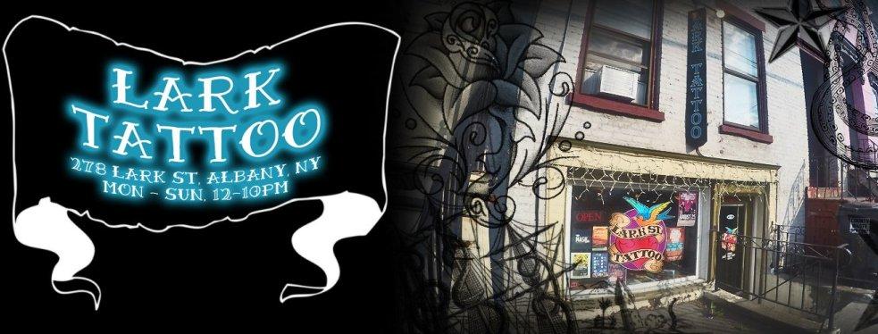 Lark Tattoo Albany reviews | Hair Removal at 278 Lark St - Albany NY