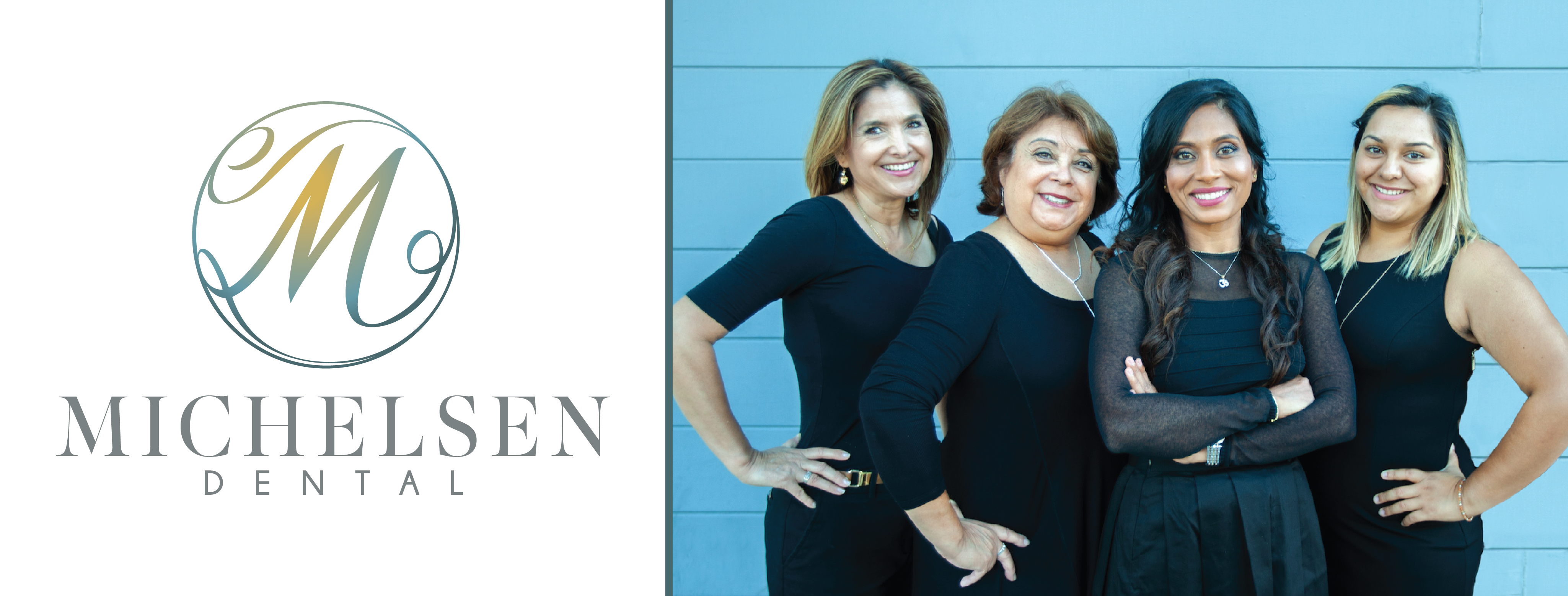 Michelsen Dental reviews | Cosmetic Dentists at 172 N Tustin St Ste 104 - Orange CA