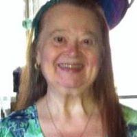 Barbara Hermann review for Bergens Periodontics & Implant Dentistry