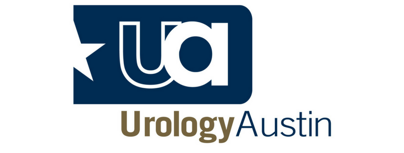 Urology Austin reviews | Urologists at 1301 W. 38th Street, Suite 200 - Austin