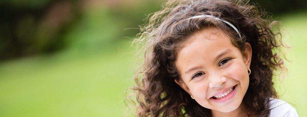 Dry Creek Pediatric Dentistry reviews | Dentists at 3300 Running Creek Way F101 - Lehi UT