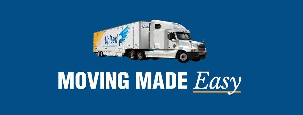 Johnson Storage U0026 Moving