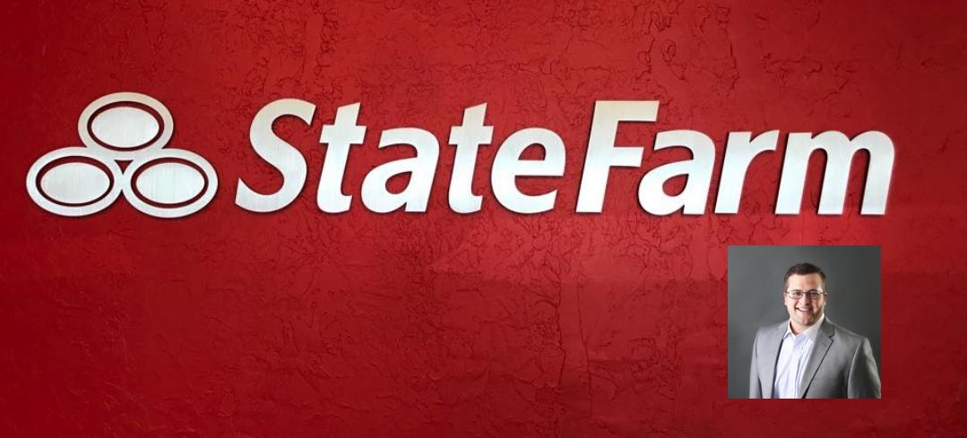 Jordan Boston State Farm reviews | Insurance at 1855 W A Street - North Platte NE