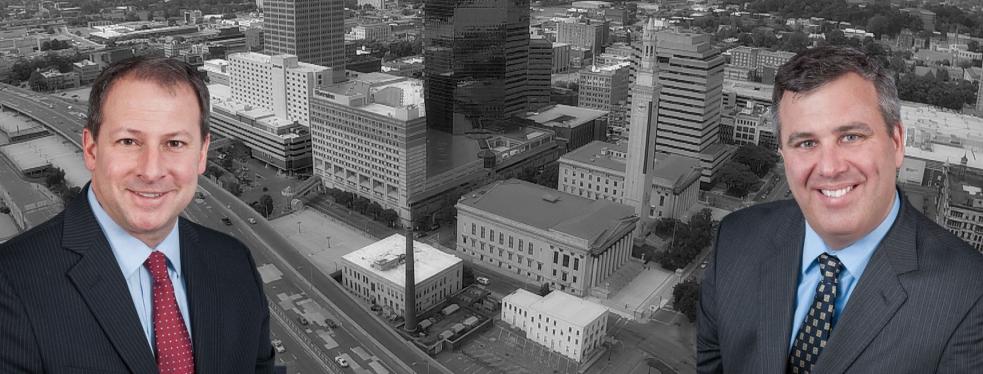 Alekman DiTusa, LLC reviews | Criminal Defense Law at 1550 Main Street - Springfield MA