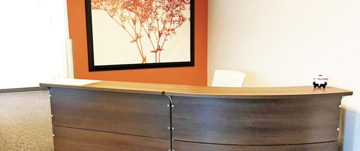 Office Evolution Fort Collins reviews | Shared Office Spaces at 2580 E Harmony Rd - Fort Collins CO