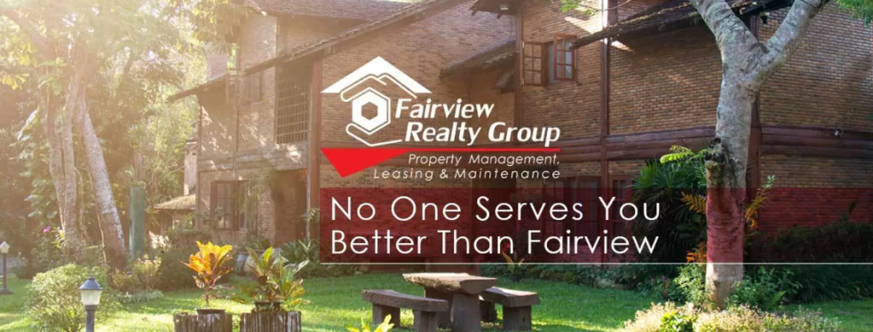 Fairview Realty Group Ltd reviews | Property Management at 15411 S Cicero Ave - Oak Forest IL