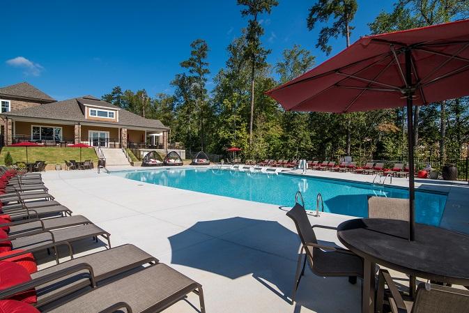 Lodge At Croasdaile Farm Apartments reviews   Apartments at 3130 Hillandale Rd - Durham NC