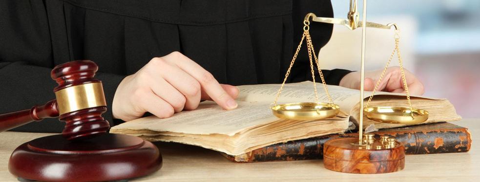 Labrada Dume & Associates reviews | Immigration Law at 7812 Bergenline Ave - North Bergen NJ