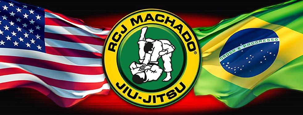 RCJ Machado Jiu Jitsu-Farmers Branch reviews | Martial Arts at 14430 Midway Rd - Farmers Branch TX