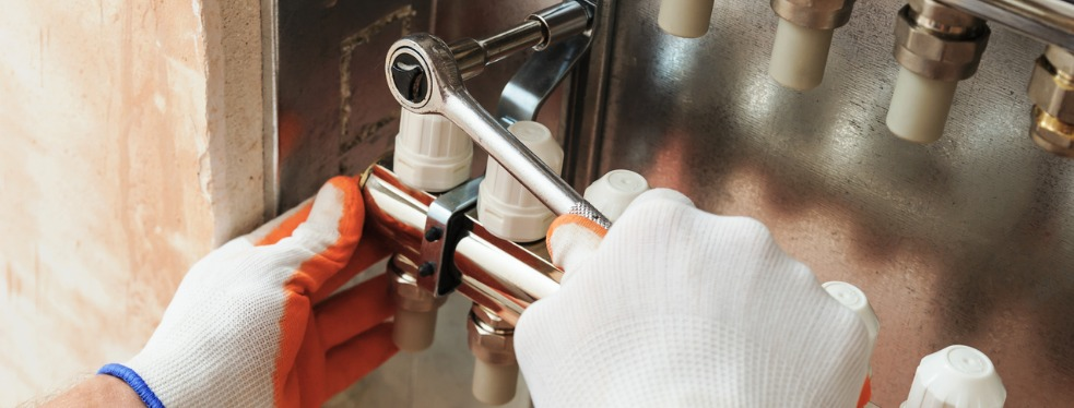 Horizon Plumbing and Piping Systems reviews | Plumbing at 10 Stinson Avenue - Ottawa ON