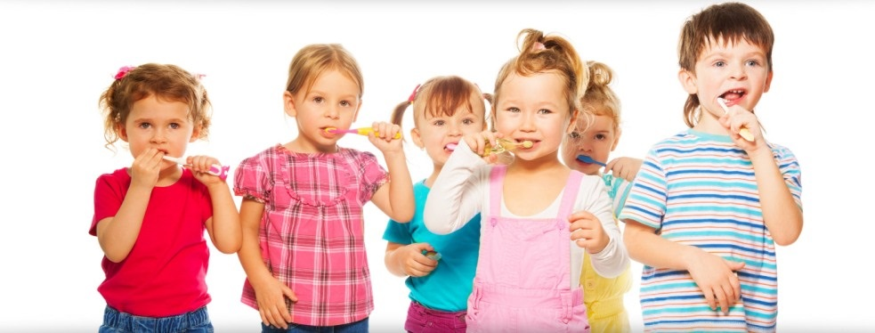 Sunny Hills Pediatric Dentistry reviews | Dentists at 1950 Sunnycrest Drive - Fullerton CA
