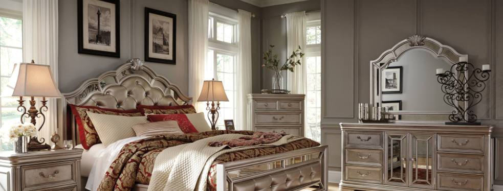 CB Furniture reviews | Furniture Stores at 1115 E Abram St - Arlington TX