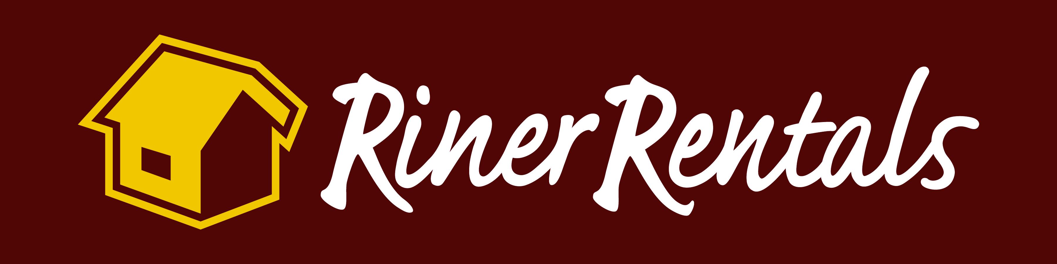 Riner Rentals reviews | Apartments at 1587 Port Republic Rd - Harrisonburg VA