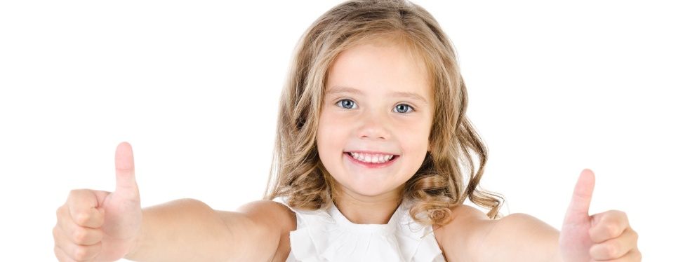 Pediatric Dental at Bridgeport reviews | Pediatric Dentists at 7455 SW Findlay Rd - Tigard OR