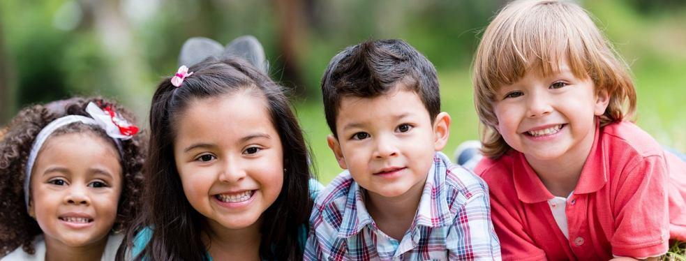 Pleasant Valley Pediatric Dentistry reviews | Dentists at 14201 NE 20th Ave - Vancouver WA
