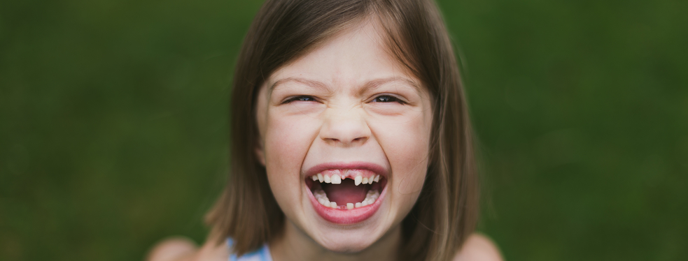 Bracken Webb, DDS - West Chester Pediatric Dentistry reviews | Dental Hygienists at 9215 Cincinnati-Columbus Rd - West Chester OH