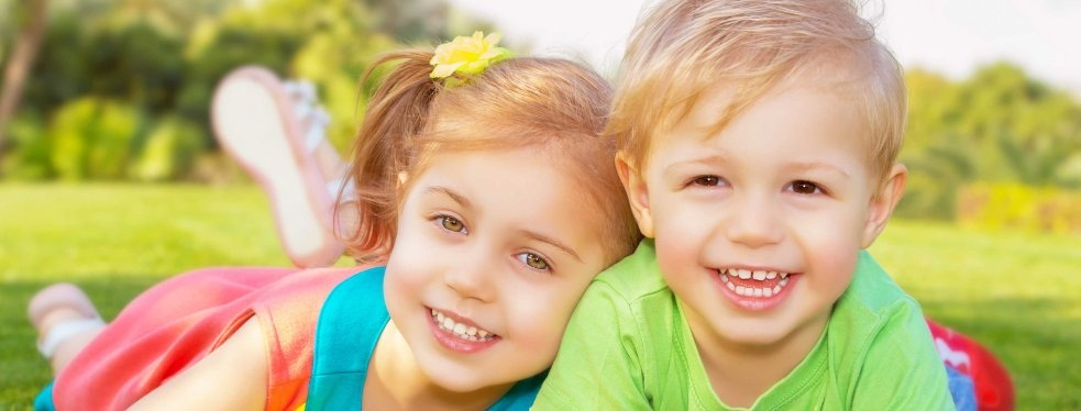 Just Kids Pediatric Dentistry reviews | Dentists at 303 Route 5 S - Norwich VT