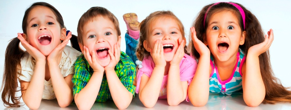 Powell Pediatric Dentistry reviews | Dentists at 7761 N. Ingram - Fresno CA