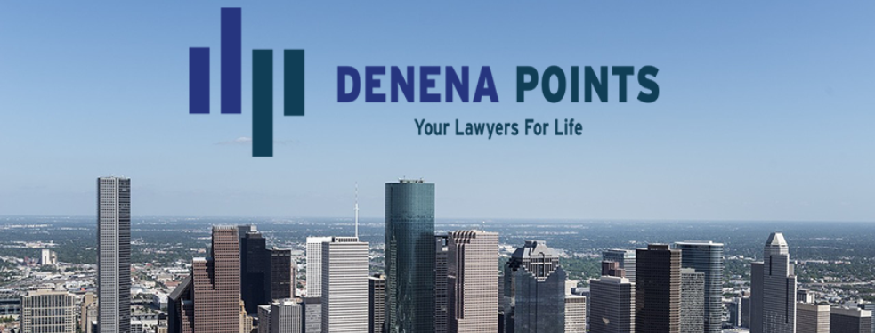 Denena & Points, PC reviews | Personal Injury Law at 6565 West Loop S #790 - Bellaire TX