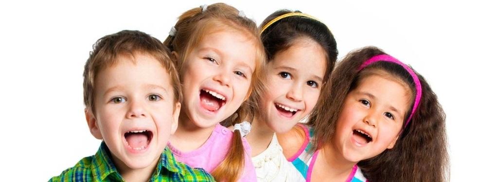 George A. Gutierrez DDS, PA reviews | Dentists at 3830 McCullough - San Antonio TX