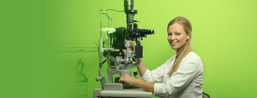 Vision Group Holdings reviews   Laser Eye Surgery/Lasik at 1555 Palm Beach Lakes Blvd. - West Palm Beach FL