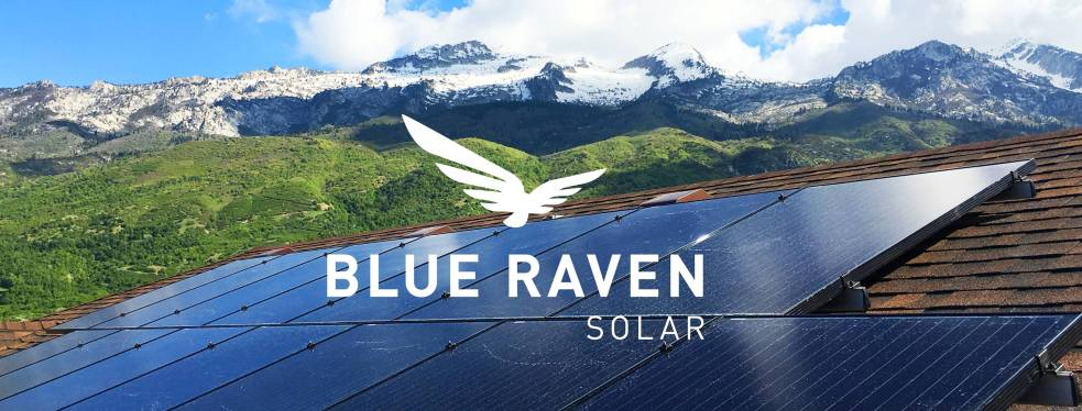 Blue Raven Solar reviews | Solar Installation at 2424 Delgany St #501 - Denver CO