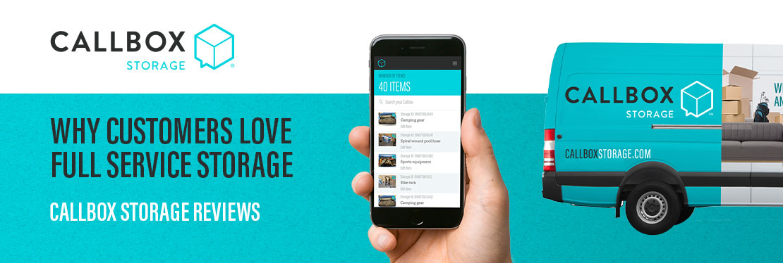 Callbox Storage reviews | Self Storage at 2675 South 16th St. - Phoenix AZ