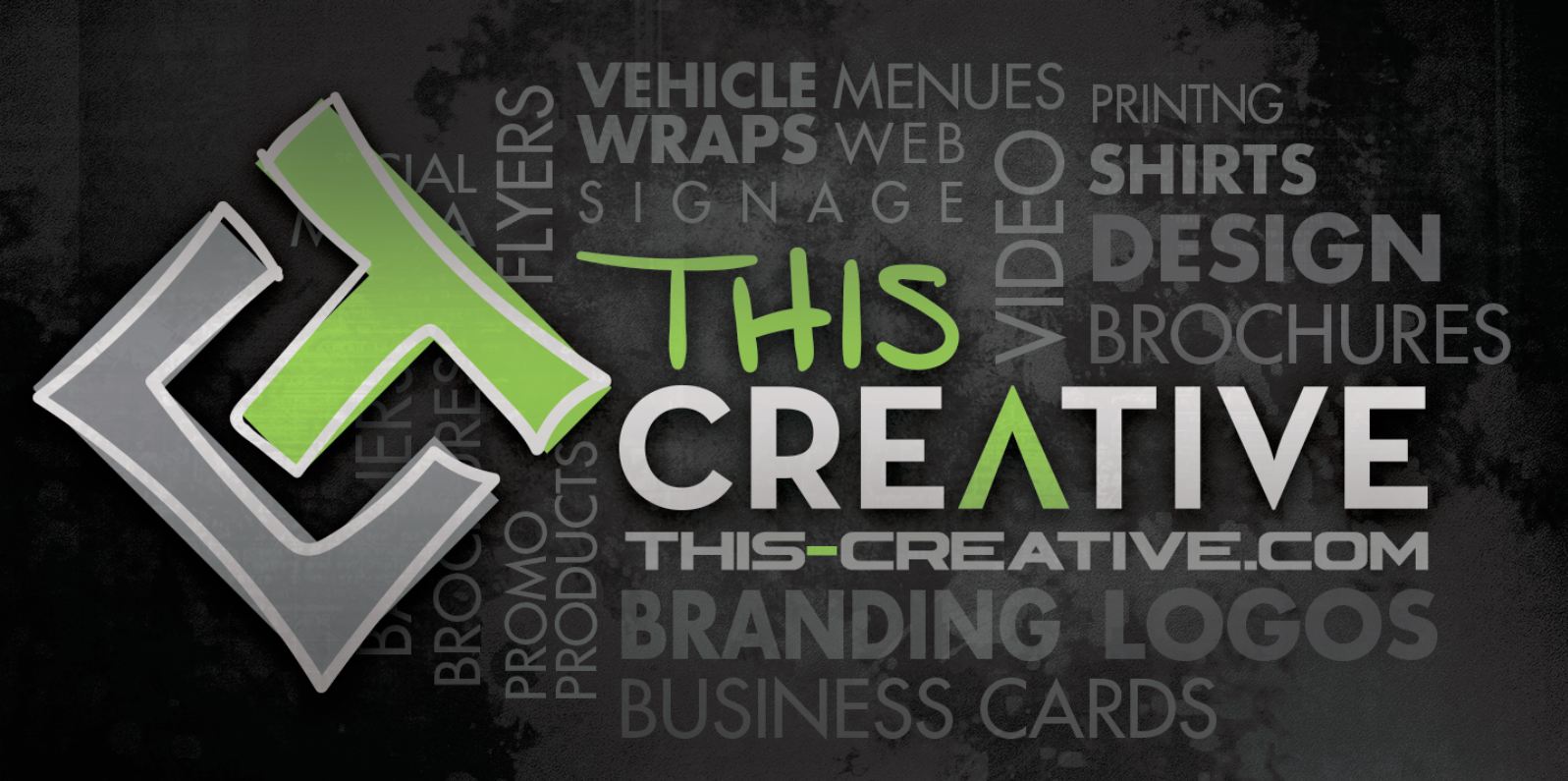 This Creative reviews | Marketing at 6261 Arc Way - Fort Myers FL