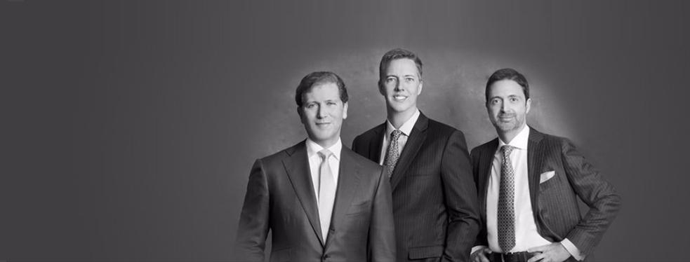 Frenkel & Frenkel reviews | Medical Law at 12700 Park Central Drive - Dallas TX