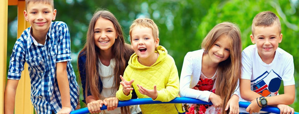 Pediatric Dental Specialists Drs. Tull, Behling, Decere and Bolton reviews | Orthodontists at 1507 Ritchie Hwy - Arnold MD