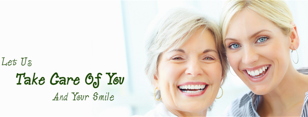 Michael D Klein, D.M.D., APC reviews | Cosmetic Dentists at 227 N El Camino Real - Encinitas CA